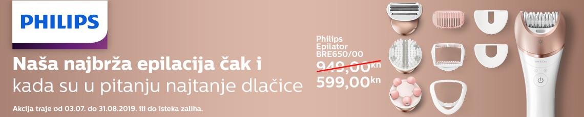 philips bre650 akcija 2019 02