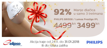 philips bri 956 akcija 2017