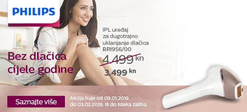 philips bri956 akcija 2019