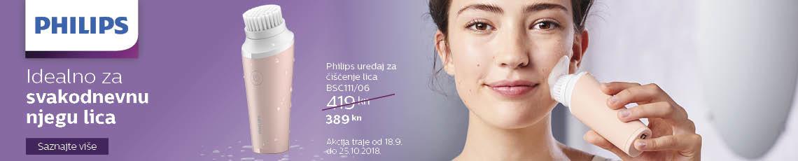 philips bsc111 akcija rujan