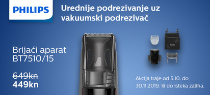 philips bt7510 akcija 05