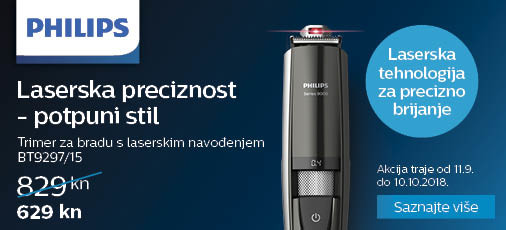 philips bt9297 akcija rujan