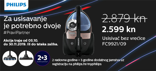 philips fc9921 akcija 05