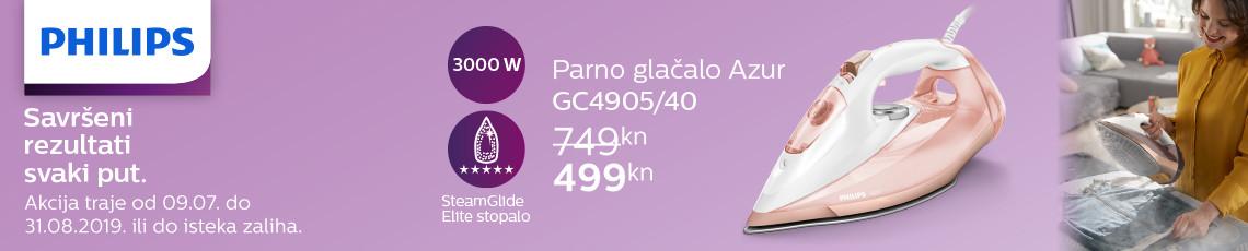 philips gc4905 akcija 2019 02