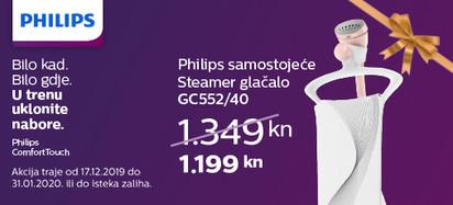 philips gc552 akcija 12