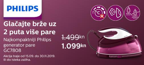 philips gc7808 akcija 2019 04
