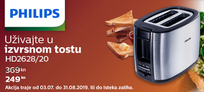philips hd2628 akcija 2019 02