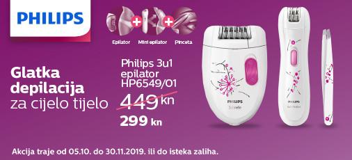 philips hp6549 akcija 05
