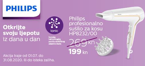 philips hp8232 akcija srpanj 2020