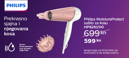 philips hp8281 2020 01
