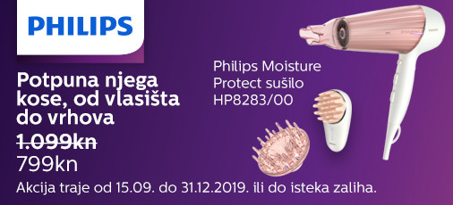 philips hp8283 akcija 07