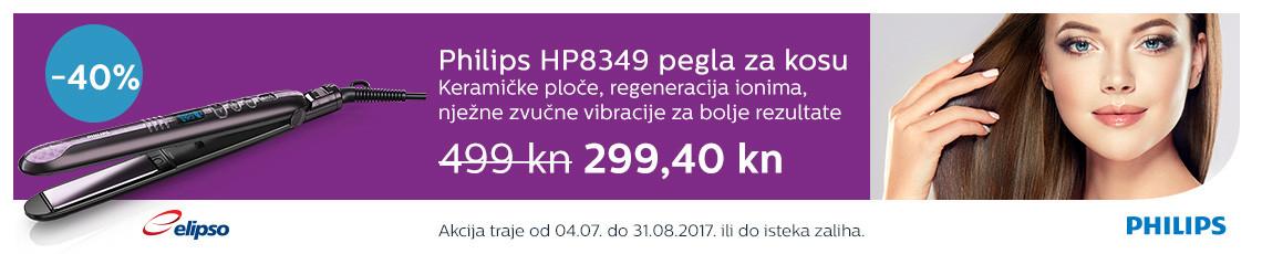 philips hp8349 akcija srpanj 2017