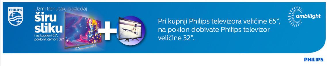 Philips prilika koja se ne propušta