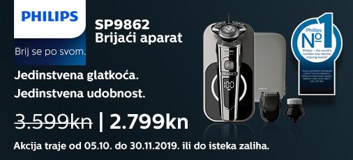 philips sp9862 akcija 05