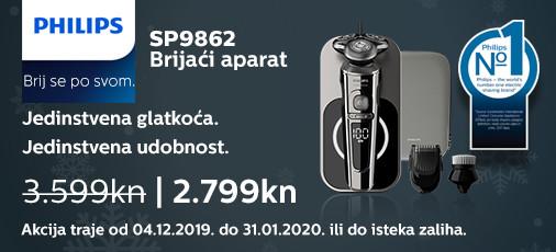 philips sp9862 akcija 12