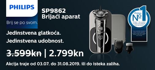 philips sp9862 akcija 2019 02