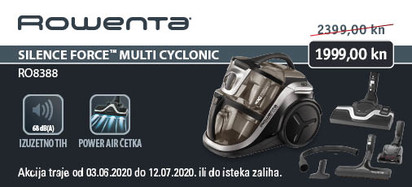 rowenta multi cyclonic home ro8388 ljeto