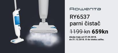 Rowenta RY6537