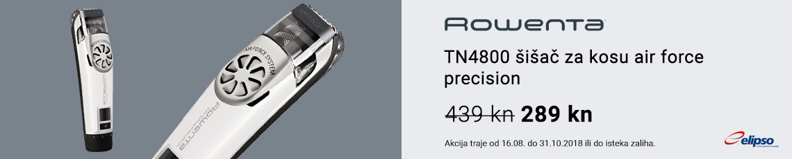 rowenta tn4800 akcija 2018