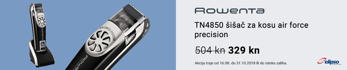 rowenta tn4850 akcija 2018