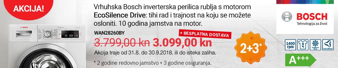 rujan wan28260by