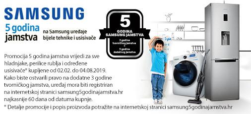 samsung bt 2+3.