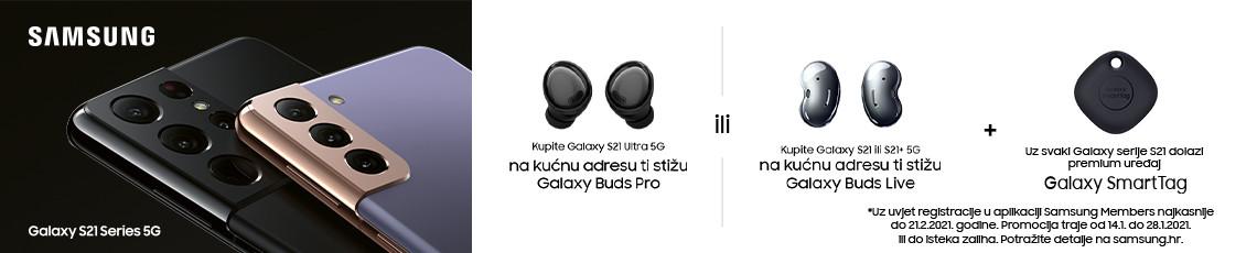Samsung Glalaxy Note 20