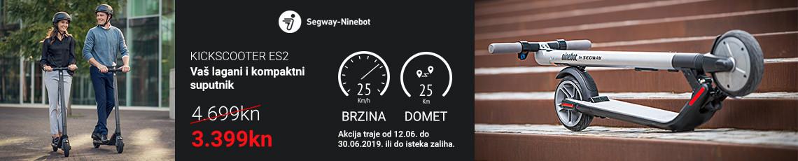 segway - kick es2 lipanj 2019