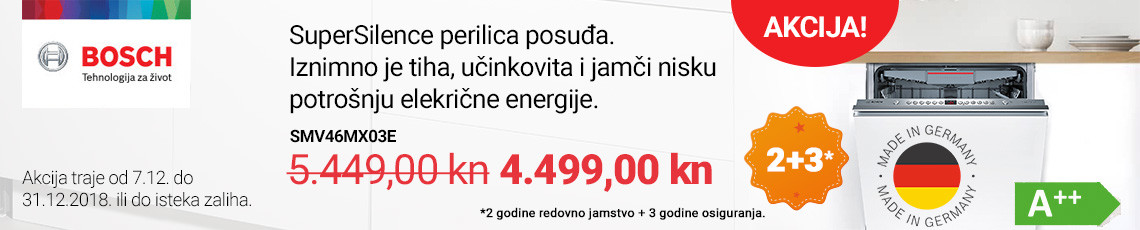 smv46mx03e prosinac