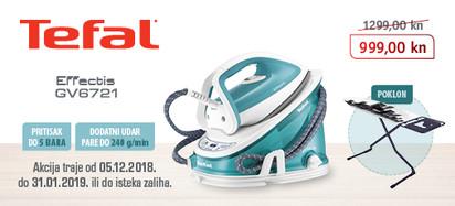 Tefal GV6721