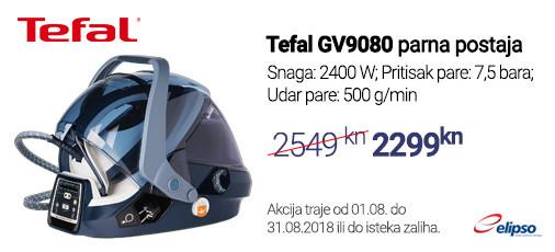 tefal gv9080 akcija 2018