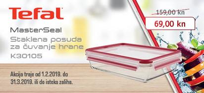 Tefal K30105
