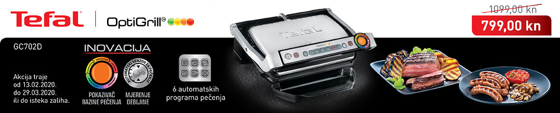 tefal optigrill gc702d 2020