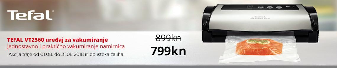 tefal vt 2560 akcija 2018