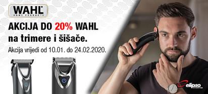 wahl 1001-2402